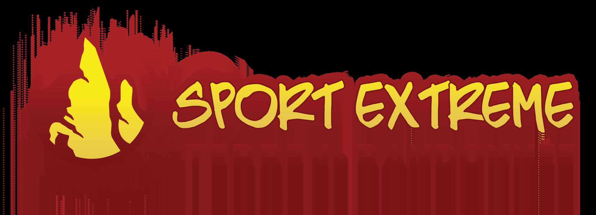 Terre de randonnée - Xtrem sports