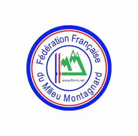 Partenariat avec la FFMM